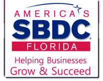 Small Business Development Center at USF