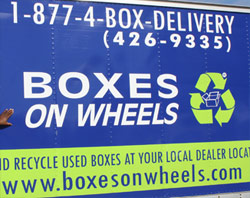 Small_Business_Success_Boxes_on_Wheels_TN
