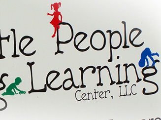 Business Success Case - Little People Big Learning2