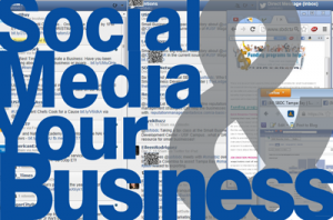 Socialmediaandyourbiz